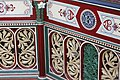 Colours of Crossness.jpg