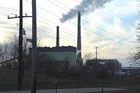 Columbia Energy Center.jpg