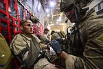 Combat Search and Rescue Exercise 130219-F-HB112-030.jpg