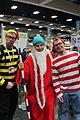 Comic-Con 2013 (9360721691).jpg