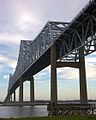 Commodore Barry Bridge 9111.jpg
