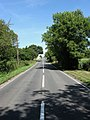Common Lane - geograph.org.uk - 1450751.jpg