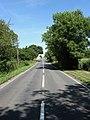 Common Lane - geograph.org.uk - 1450751.jpg