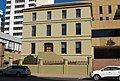Commonwealth Law Courts Hobart 20171120-018.jpg