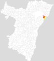 Communauté de communes Rhin-Moder.png