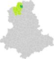 Commune de Tersannes.png
