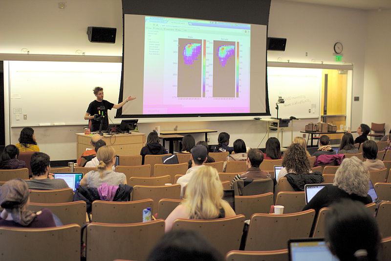 File:Community Data Science Workshops (Spring 2015) at University of Washington 19.jpg