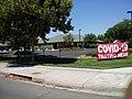 Community Medical Providers Medical Group (Herndon Ave.).jpg