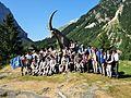 Compagnie des guides et accompagnateurs de Pralognan-la-Vanoise.jpg