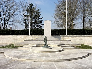 Royallieu-Compiègne internment camp