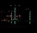 Compisite pylon with internal light source 03.jpg