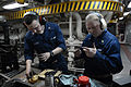 Composite Training Unit Exercise (COMPTUEX) 131212-N-BD629-138.jpg