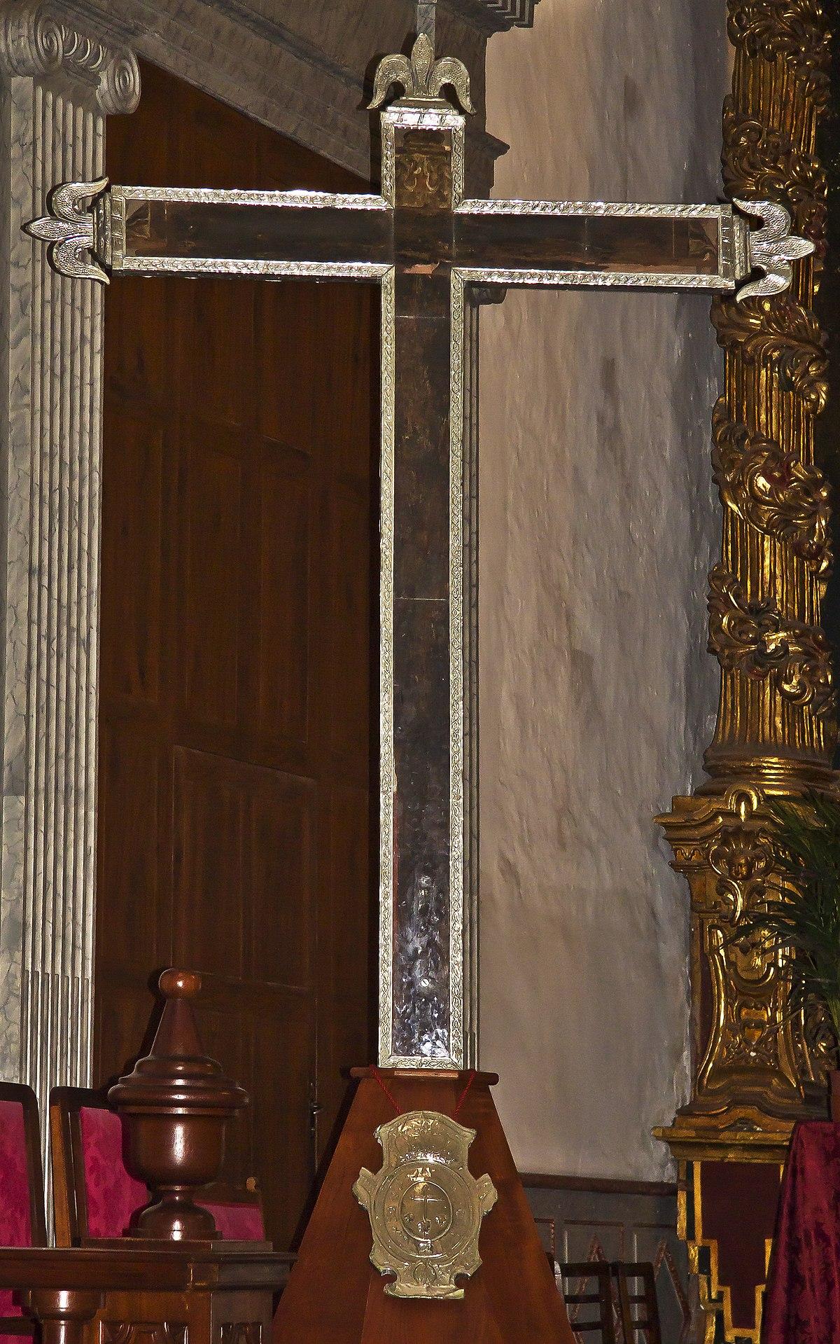 Santa cruz fundacional santa cruz de tenerife for Gimnasio santa cruz de tenerife
