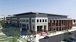 Concept Rendering Of Polisseni Center.jpg