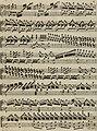 Concerto pour harpe, deux violons, alto et basse - uvre XXI (1775) (14582122277).jpg