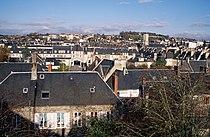Condé-sur-Noireau 01.JPG