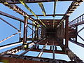 Condé-sur-l'Escaut - Fosse Ledoux des mines d'Anzin, puits n° 1 (55).JPG