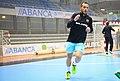 Condes de Albarei Teucro – FC Barcelona Lassa (Víctor Tomás ) 07.jpg