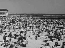 File:Coney Island (ca. 1940s).ogv