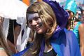 Coney Island Mermaid Parade 2013 003.jpg