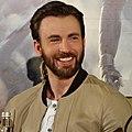 Conférence de Presse Captain America 2 (13222238394) (cropped).jpg