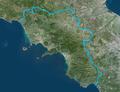 Confini Campania.png