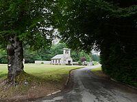 Confolent-Port-Dieu église (1).JPG