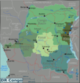 Congo Dem Rep Regions Map.png
