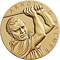 Congressional Gold Medal Arnold Palmer.jpg