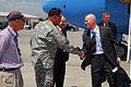 Congressional delegation visits Haiti DVIDS276759.jpg
