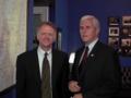 Congressman Mike Pence with Mayor Graham Richard.png