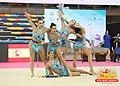 Conjunto español 2016 Guadalajara 01 0.jpg