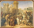 Conquest of Acre, 1191.jpg