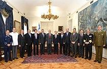 Consejo de Seguridad Nacional 2014.jpg