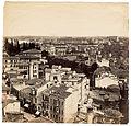 Constantinople 1870s 4029a.jpg