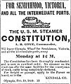 Constitution (steamboat) advertisement.jpg
