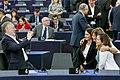 Constitution of the 9th legislature of the European Parliament (48180138636).jpg
