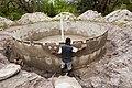 Construção de cisterna (16263362845).jpg