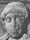 Consular diptych Constantius III (cropped)