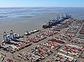 Containerhafen in Bremerhaven.jpg