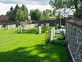 Contalmaison Chateau Cemetery -1-2.JPG