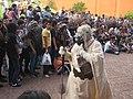 Convencion Hentai en Guatemala - 4121793708.jpg