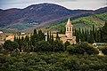 Convento di San Martino - Trevi 10.jpg
