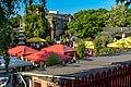 Copenhagen Christiania (43256704821).jpg