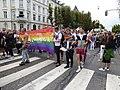 Copenhagen Pride Parade 2019 20.jpg