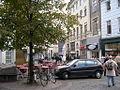 Copenhagencafe.jpg