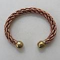 Copper torque.JPG