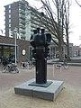 Cor Dam - Vrouwen (1968 - coating 2018).jpg