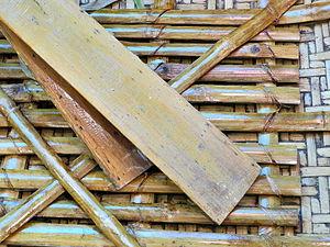 Coracle - Seedamm-Center 2012-06-11 15-46-25 (P7000).JPG