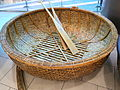 Coracle - Seedamm-Center 2012-06-11 15-49-51 (P7000).JPG